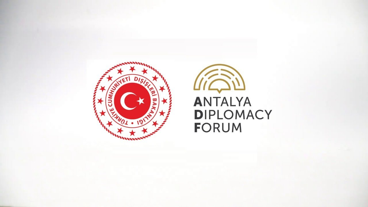 """Turkey: ADF to host virtual event on """"Post-Covid 19 Cooperation in South East Europe"""""""