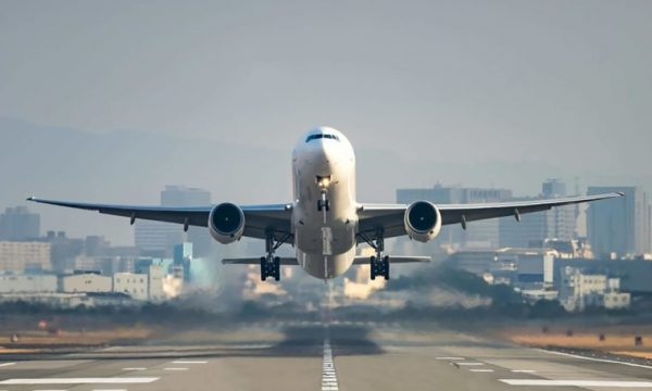 Kosovo: Belgrade-Pristina air connection to be launched at record time according to Abrashi