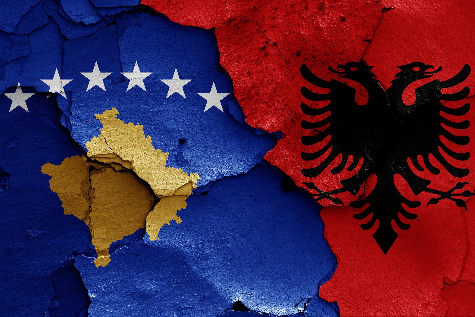 Albania: Albania-Kosovo Unique Basketball League is a reality
