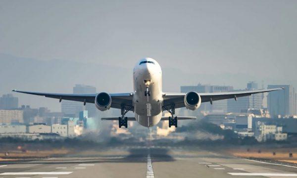 Croatia: Significant drop in air traffic