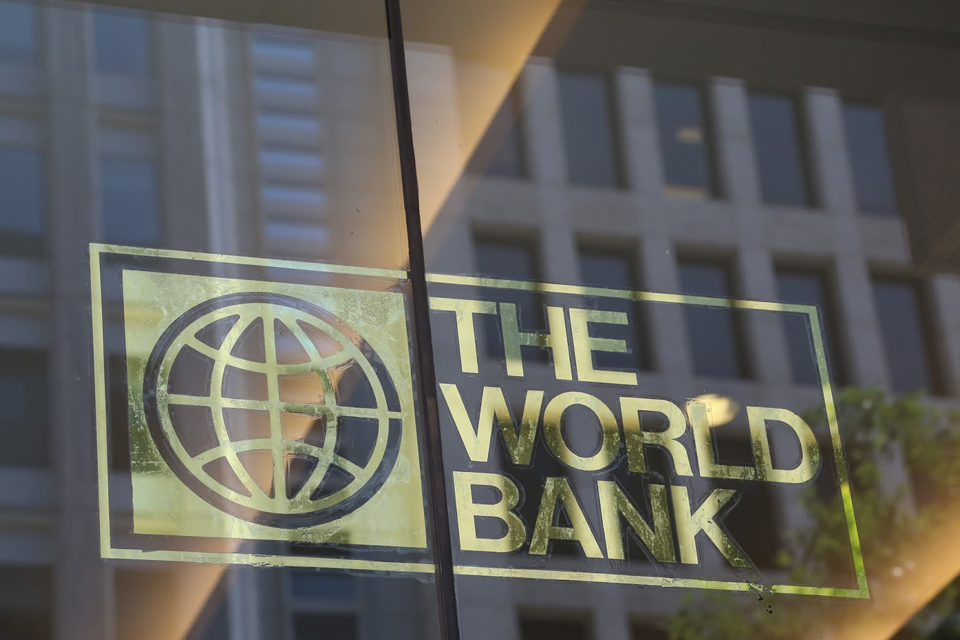 Bulgaria: World Bank reports decline in quality of education
