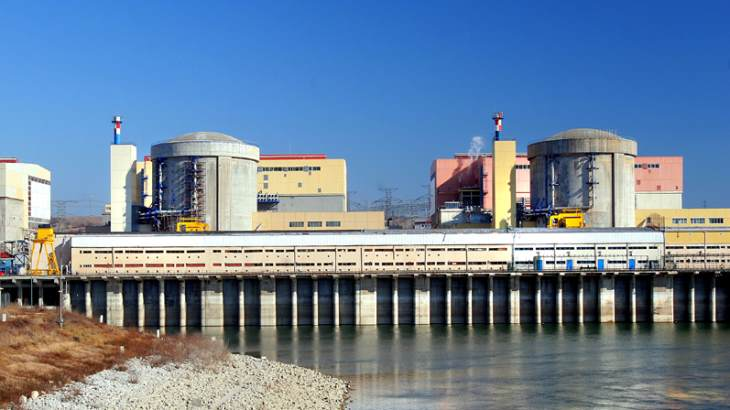 Romania: European Court of Justice ruling paves the way for the construction of nuclear plants