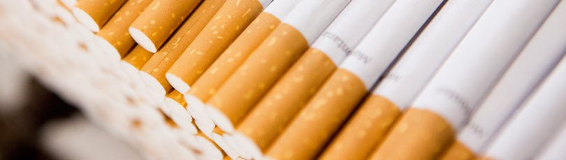 Croatia: British American Tobacco foreign investor number one