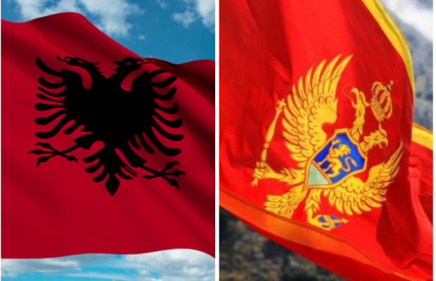 Albania: Ruçi sends congratulatory letter to the new Speaker of the Montenegrin Parliament