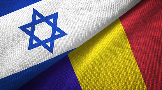 Romania and Israel wrap up first virtual conference on the Economy