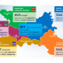 Croatia: State investments in Slavonia, Baranja and Srijem Project