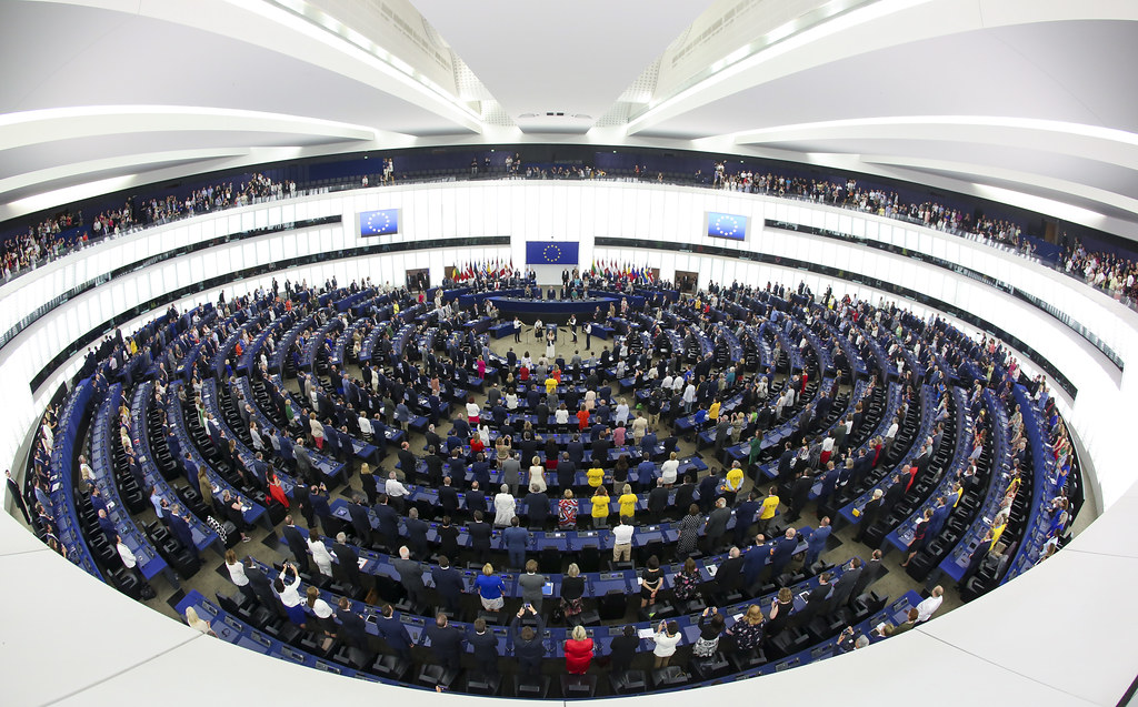Slovenia: MEPs welcome financial plan for WB, point out respect for the rule of law