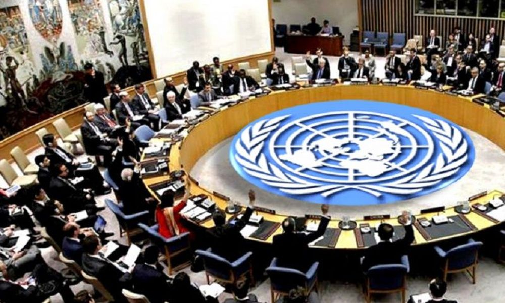 Cyprus: The opening of Varosha will be discussed at the Security Council on Friday