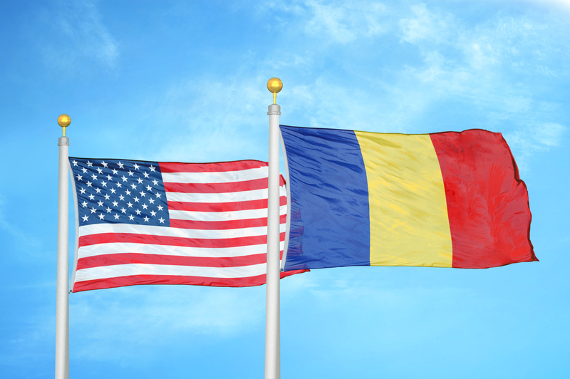 Romania: Defense and Finance Ministers to hold series of important talks in the US