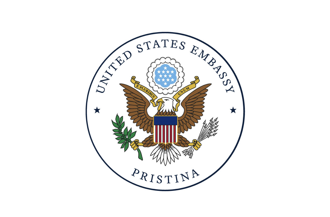 Kosovo: US Embassy withdraws from monitoring of election processes for Chief Prosecutor