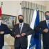 Joint Declaration of the 8th Cyprus – Egypt – Greece Trilateral Summit, Nicosia, October 21st, 2020