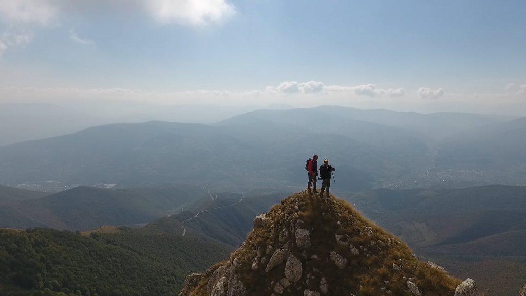 BiH: EU assists tourism industry overcome Covid-19 crisis