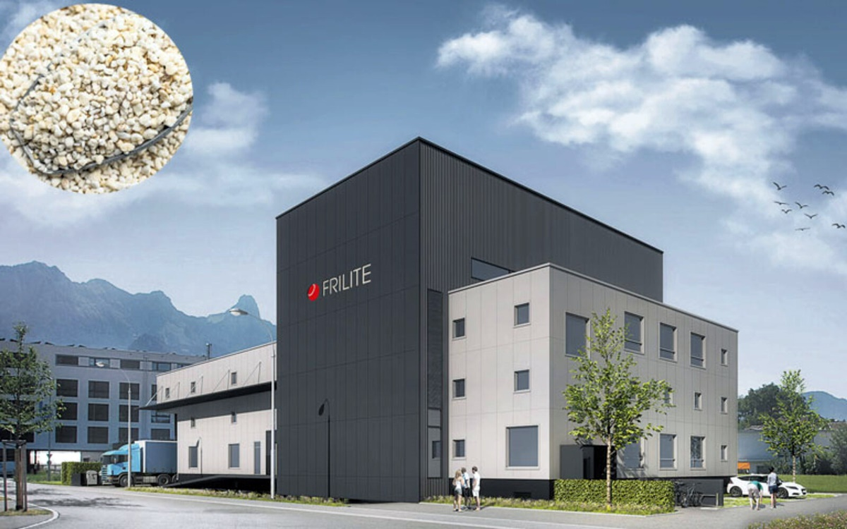 Croatia: Swiss company to invest EUR6,6 million in new factory