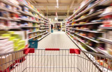 Montenegro: Consumer basket 659.2 euros in August