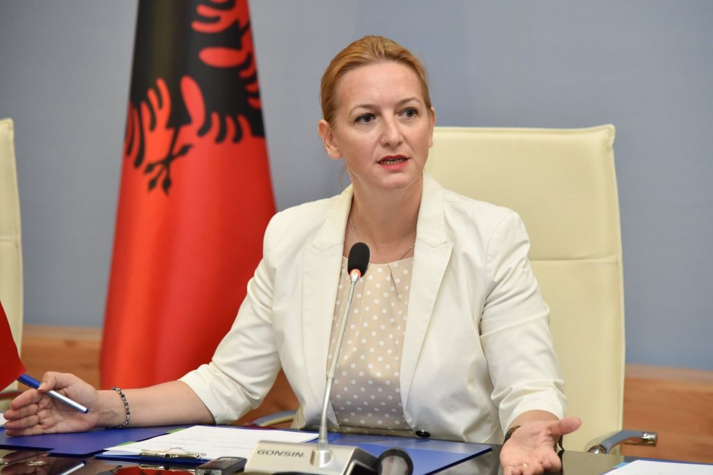 Albania: 2021 budget a breath of fresh air for the economy, Denaj says