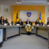 Kosovo: Gov't approves new 2021 draft budget