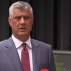 Kosovo: Thaci resigns after indictment confirmed by Special Court