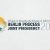 Western Balkans: Berlin Process Foreign Ministers to hold virtual Summit on 9 November