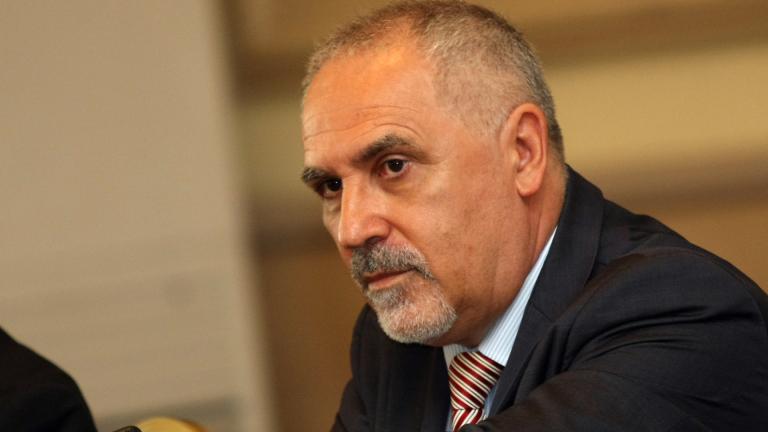 Kyuchukov: With the veto Sofia provokes anti-Bulgarian sentiment and isolates itself in EU