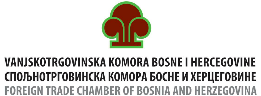 BiH: Latest EU measures push exporters up against the ropes