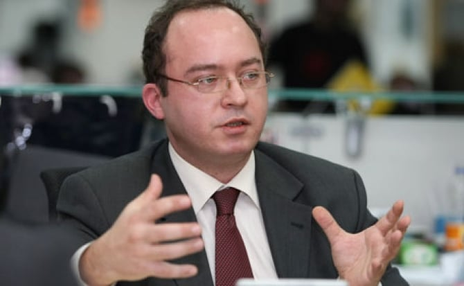 Romania: Aurescu heads to The Hague on an official visit