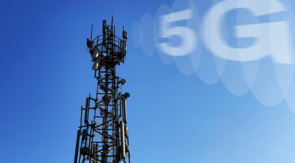 Montenegro on its way towards a 5G network