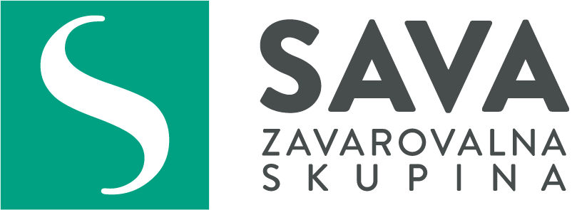 Slovenia: Sava Re records €47.6 million net profit in first nine months