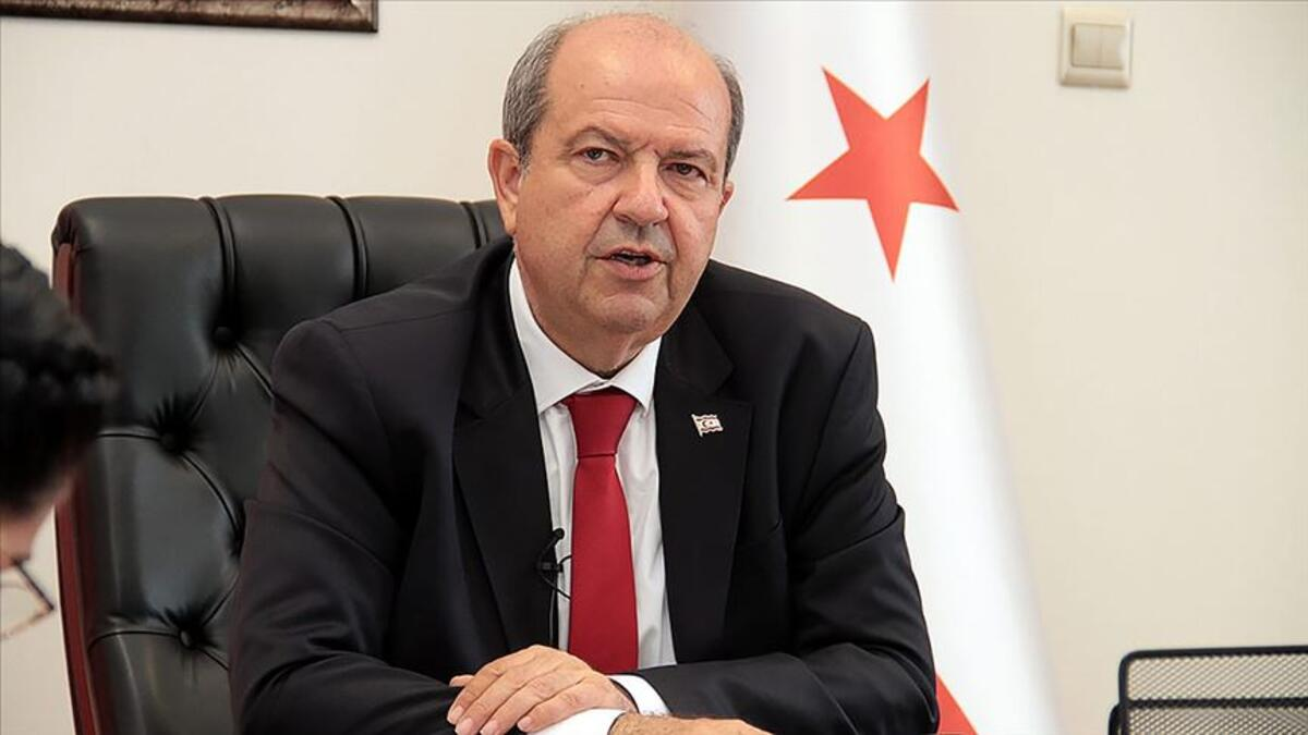 Tatar: Time to draw up a new roadmap
