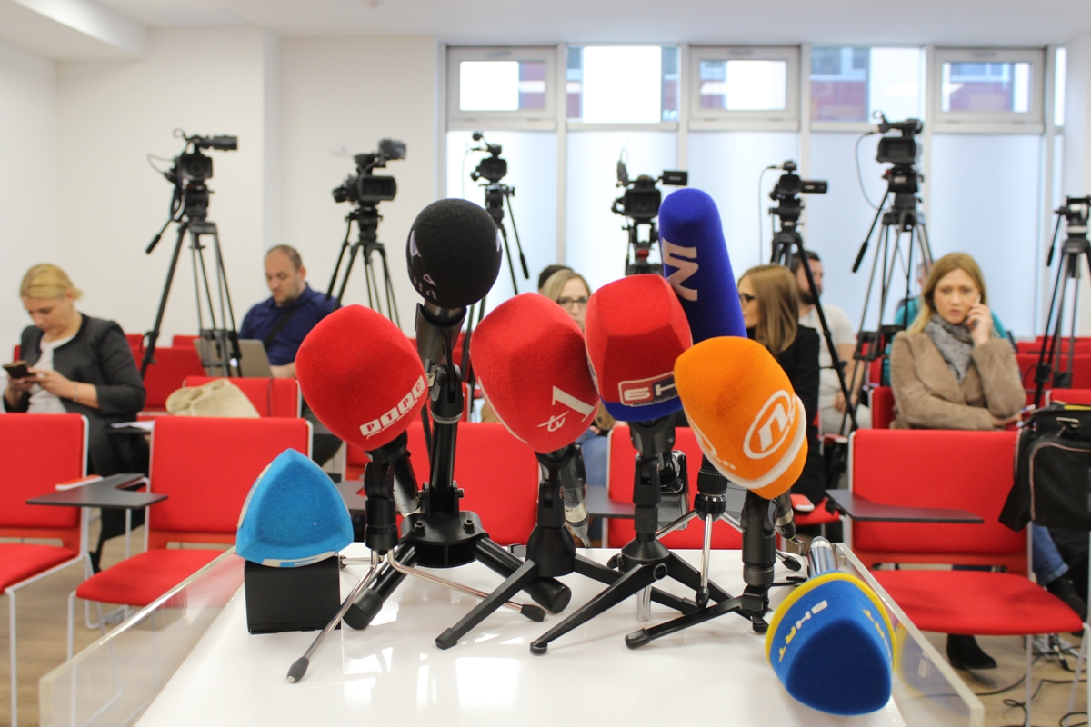 BiH: MEPs call for separate aid package for PBS