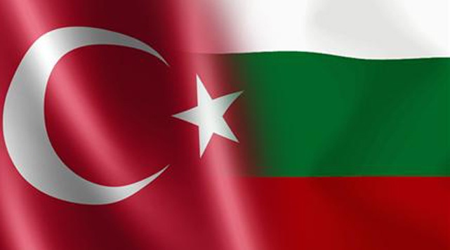 Turkey and Bulgaria will support the private sector in a bid to boost trade