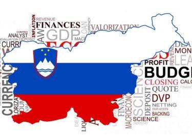Slovenia: OECD publishes new economic forecast