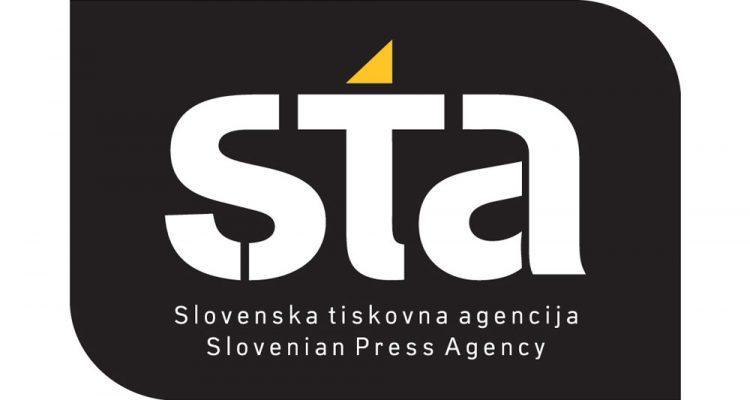 Slovenia: Government pulls the plug on STA News Agency