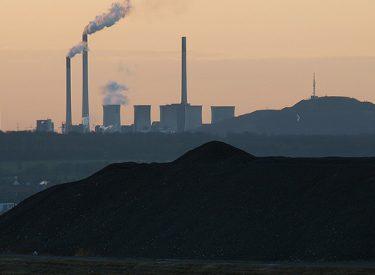 European Commission refers Bulgaria to European Court for air pollution