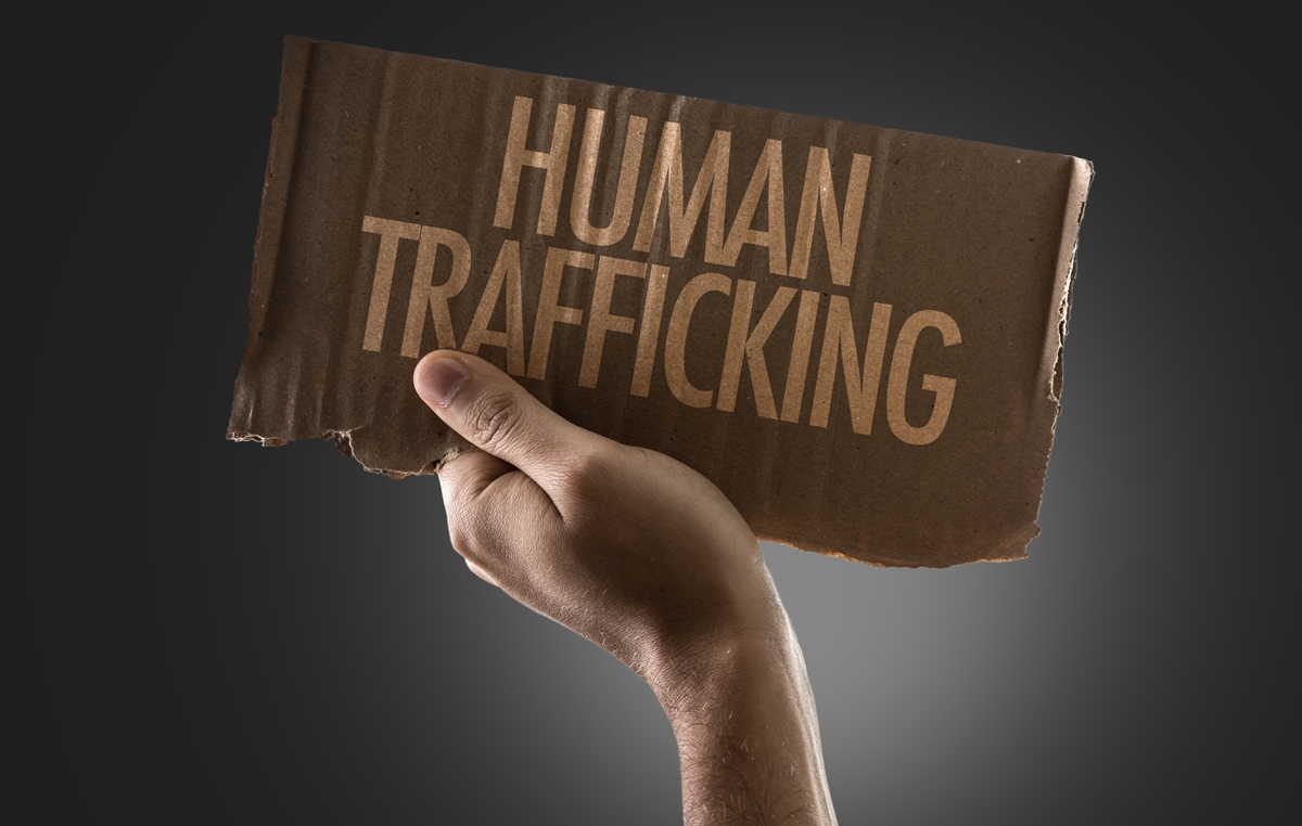 Croatia urged to strengthen human trafficking investigations and sanctions