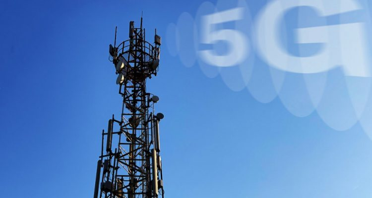 Croatia: Nine companies in the battle for 5G mobile networks