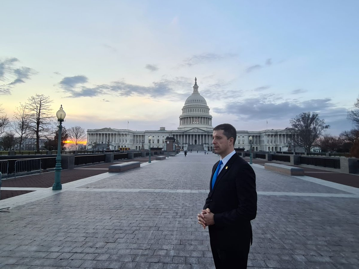 Serbia: Đurić takes office in Washington, is welcomed by Grenell