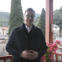 Serbia: Vucic spent Christmas on Mount Athos