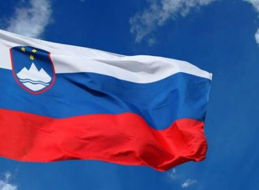 Slovenia received the first payment from the Recovery and Resilience Fund
