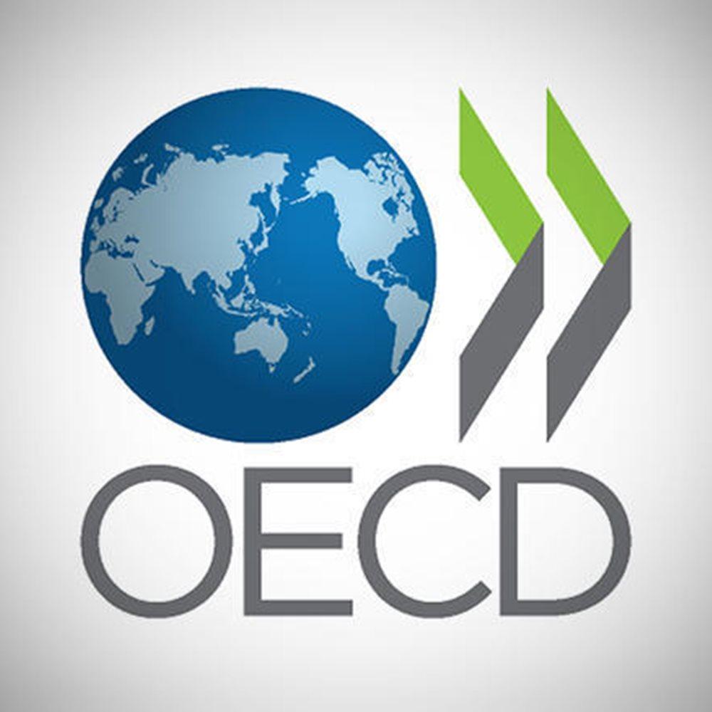 Turkey: OECD upgrades 2020 growth forecasts