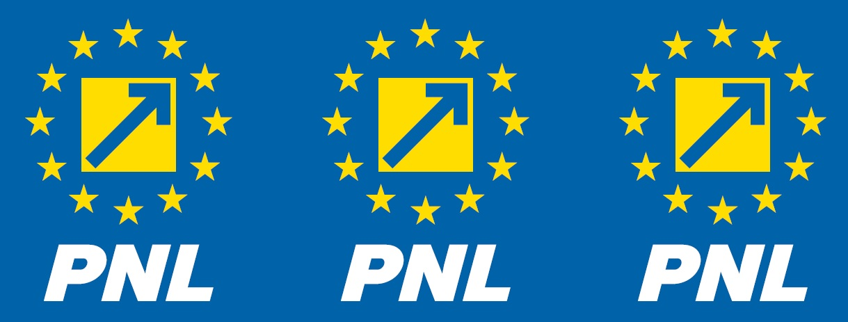 Romania: Unrest grows in PNL Liberal Party; calls for Orban's ouster