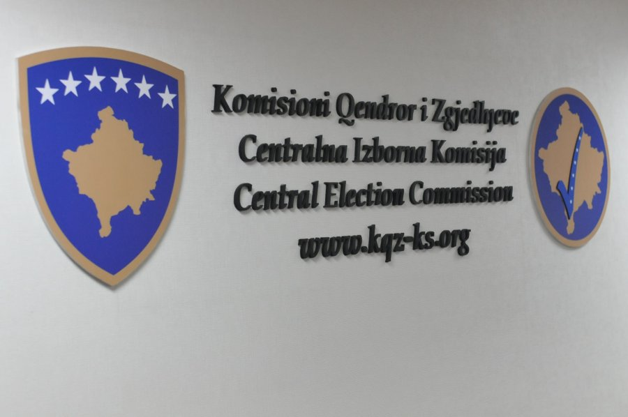 Kosovo: 47 candidates facing legal issues