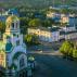 Bulgaria: Business indexes tumble for 70% of enterprises