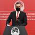 Hoxha: The government of North Macedonia remains committed to the implementation of the Prespa Agreement
