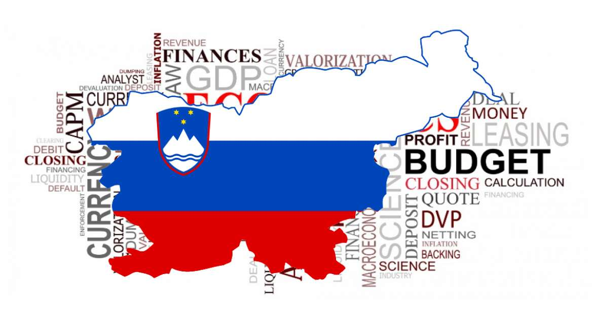 Slovenia: Last year's state budget reaches high deficit