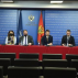 Montenegro: Government adopts new support package