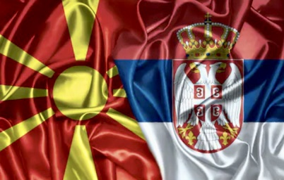 Serbia, North Macedonia form Joint Committee on Respect for Minority Rights
