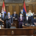 Serbia: After 100 days in office, President begins evaluation of the Government