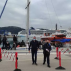 Montenegro: Prosecutor's Office orders investigation against Turkish citizens for smuggling of migrants