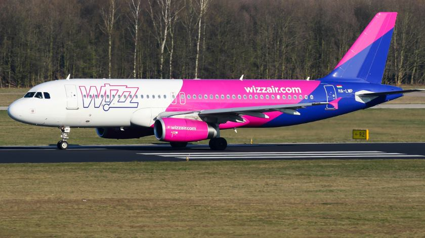BiH: WizzAir expansion expected to impact regional airlines