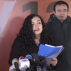 Kosovo: Kurti and Osmani win landslide victory in snap election